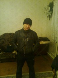 Айрат Шалун, 6 марта , Уфа, id43369854
