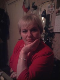 Александра Степанова, 13 августа 1991, Санкт-Петербург, id75824771