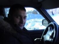 Александр Кобяков, 29 февраля 1980, Ленинск-Кузнецкий, id113457508
