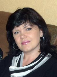 Ольга Нургалинова, 17 февраля , Череповец, id24121976