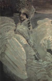 Екатерина Бовиль, Tours