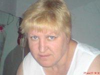 Ниночка Филиппова, 15 февраля 1965, Ижморский, id50618383