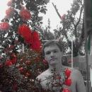 Максим Куфонин фото #39