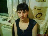 Людмила Метрофанова, 2 января , Казань, id66042160