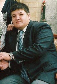 Александр Сучков, 11 января , Киев, id80818583