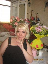 Лола Бадалова, 8 июня , Первоуральск, id93768864