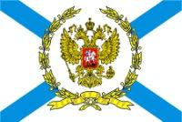 Андрей Алексеев, 7 мая , Красноярск, id101825605
