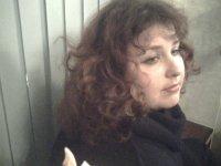 АННА МАРКЕЛОВА(СИНИЦКАЯ), 5 января , Санкт-Петербург, id55292298