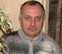 Евгений Лелис, 12 июля , Одесса, id94679173