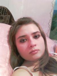Elena Deeva, 10 июля 1988, Волгоград, id109782074