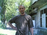 Александр Харитонов, 13 октября , Харьков, id35950722