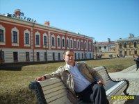 Павел Янков, 18 февраля 1982, Омск, id37664823
