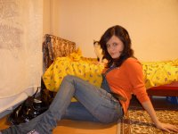 Kira Plastinina, 15 сентября , Санкт-Петербург, id39756534