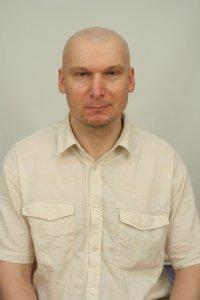 Олег Таптунов