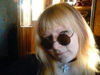 Алена Agafonova, 3 мая , Москва, id40724127