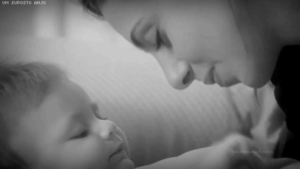 захотел гиф мама и малыш миф легко можно