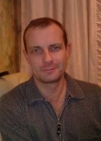 Валерий Тихонов, Нижний Новгород, id103811889