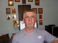 Куприянов Владимир