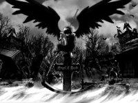 Demon Deleverys, 13 января , Ачинск, id38260143