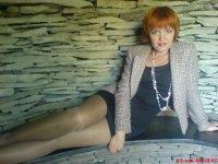 Ирина Дягилева, 29 апреля 1990, Абакан, id38457265