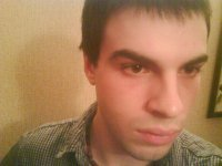 Тони Грув, 11 мая , Москва, id39938110