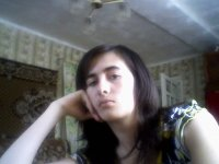 Елена Якунина, 9 мая 1991, Кашин, id55472947