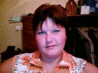 Екатерина Леонтьева, 26 ноября , Тула, id56377157