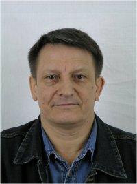 Виктор Светличный, 2 февраля 1972, Конаково, id68981263