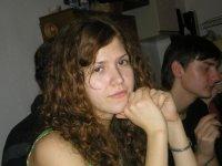 Лена Щеглова, 26 апреля 1989, Харьков, id70737430