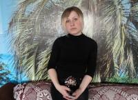 Оксана Чеботарь, 31 августа 1983, Боготол, id72804624