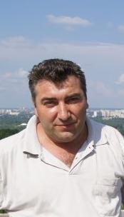 Егише Багдасарян, 4 октября , Тверь, id94487593