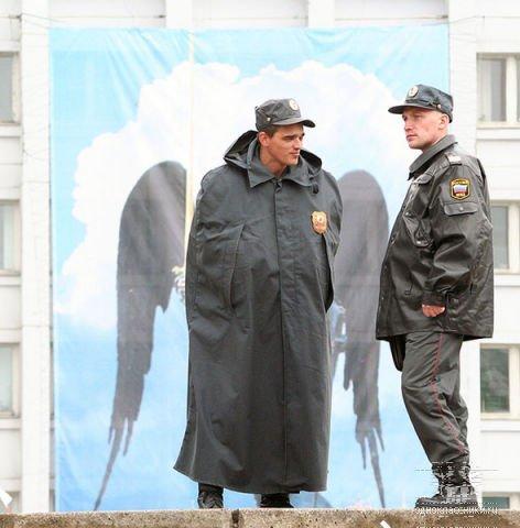 http://cs818.vkontakte.ru/u08558/94004493/x_a5cff365.jpg