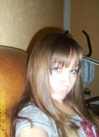 Екатерина Целованьева, 19 сентября 1989, Якутск, id25769039