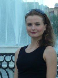 Татьяна Пермякова, id37234538