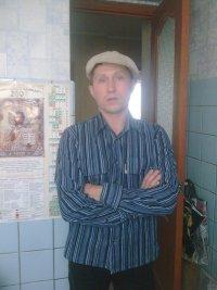 Андрей Никонов, 17 июня 1976, Набережные Челны, id54305684