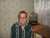 Александр Гусев, Волжск, id54876477