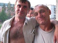 Александр Крутов, 28 ноября 1987, Усть-Кут, id97972698