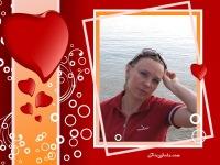 Ольга Пичугина, 27 декабря , Астрахань, id117449753