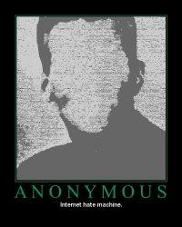 Анонимус Детектед, 14 января 1991, Санкт-Петербург, id49046637