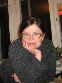 Татьяна Полипонова, 7 августа , Воткинск, id69774379