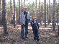 Андрей Наливайко, 21 июля , Чебоксары, id84341739