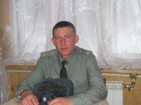 Алексей Гимадеев, 28 ноября 1987, Энгельс, id97972699