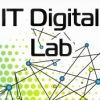 IT Digital Lab