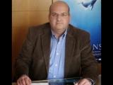 Τουρκία: θα τσακίσει την Ελλάδα χωρίς πόλεμο - έρχεται στραπάτσο τον Μάϊο