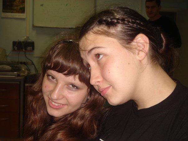http://cs82.vkontakte.ru/u1722940/3358663/x_4d4686cf62.jpg