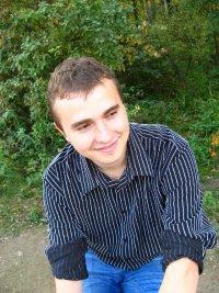 Артём Пашкевич