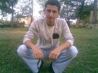 Giorgi Natriashvili, Кутаиси
