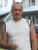 Олег Корнюшенков, 17 апреля 1963, Санкт-Петербург, id579040
