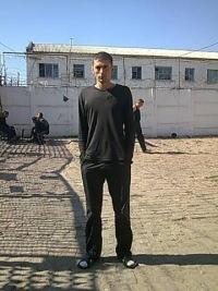 Руслан Добагов, 23 сентября , Москва, id128015576