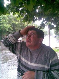 Mihran Davtyan, Апаран